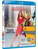Blu-ray Confessions of a Shopaholic