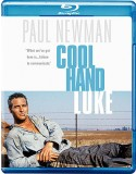 Blu-ray Cool Hand Luke