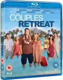 Blu-ray Couples Retreat