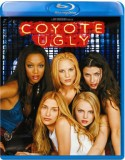 Blu-ray Coyote Ugly