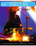 Blu-ray The Cure: Trilogy - Live In Berlin