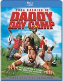 Blu-ray Daddy Day Camp