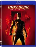 Blu-ray Daredevil