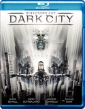 Blu-ray Dark City
