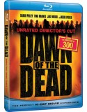 Blu-ray Dawn Of The Dead