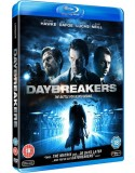 Blu-ray Daybreakers