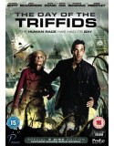 Blu-ray Day Of The Triffids