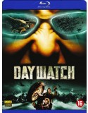 Blu-ray Day Watch
