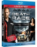 Blu-ray Death Race