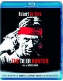 Blu-ray The Deer Hunter