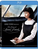 Blu-ray Diary Of Anne Frank
