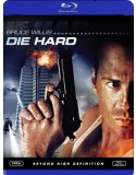 Blu-ray Die Hard