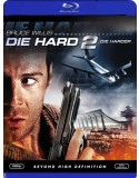 Blu-ray Die Hard 2
