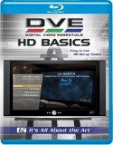 Blu-ray Digital Video Essentials: HD Basics
