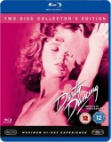 Blu-ray Dirty Dancing