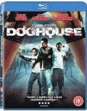 Blu-ray Doghouse