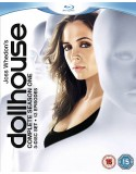 Blu-ray Dollhouse: Season One