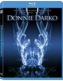 Blu-ray Donnie Darko: Director's Cut