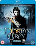 Blu-ray Dorian Gray