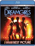 Blu-ray Dreamgirls