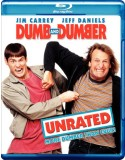 Blu-ray Dumb and Dumber