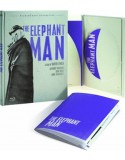 Blu-ray The Elephant Man