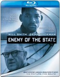 Blu-ray Enemy of the State