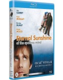 Blu-ray Eternal Sunshine of the Spotless Mind