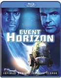 Blu-ray Event Horizon