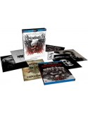 Blu-ray The Expendables: Collector's Edition