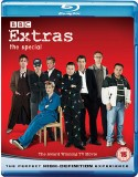 Blu-ray Extras: The Special