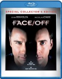 Blu-ray Face/Off