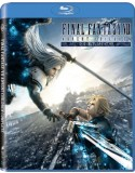 Blu-ray Final Fantasy VII: Advent Children Complete