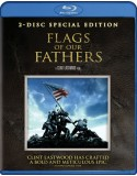 Blu-ray Flags of Our Fathers