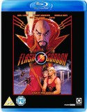 Blu-ray Flash Gordon