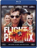 Blu-ray Flight of the Phoenix