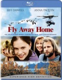 Blu-ray Fly Away Home