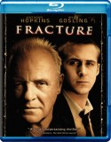 Blu-ray Fracture