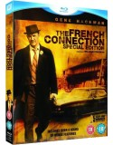 Blu-ray The French Connection