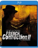 Blu-ray The French Connection 2