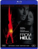 Blu-ray From Hell