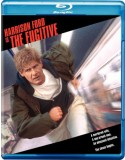 Blu-ray The Fugitive
