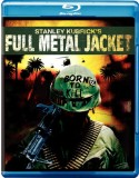 Blu-ray Full Metal Jacket: Deluxe Edition