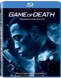 Blu-ray Game Of Death