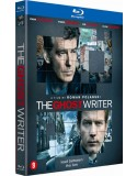 Blu-ray The Ghost Writer