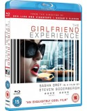 Blu-ray The Girlfriend Experience