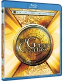 Blu-ray The Golden Compass