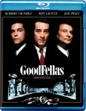 Blu-ray Goodfellas