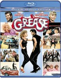 Blu-ray Grease