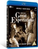 Blu-ray Great Expectations